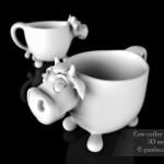 Cowcup_Render_03