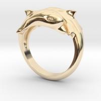 Dolhpin_ring01