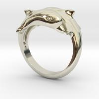 Dolhpin_ring02