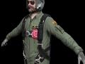 Pilot01_03