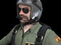 Pilot01_04