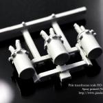 PoleTransformer_Img_04