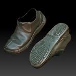 Shoe_02