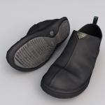 Shoe_07