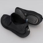 Shoe_10