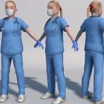 Nurse01_01