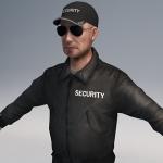 SecurityGuard_01