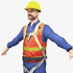 Worker01_01