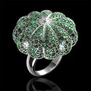 Icon_Jewelry_01