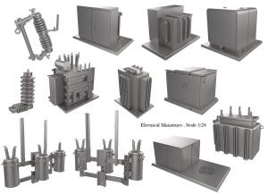Electricalminiatures_01