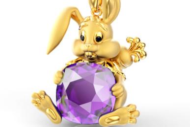 Bunny_Colgante_Rev08_Compo02.1