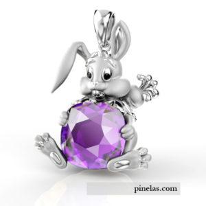 Bunny_Colgante_Rev08_Compo02.2